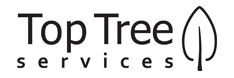 Tree Surgeons in Bristol